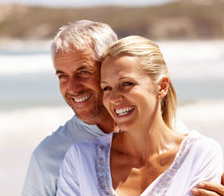 healthy strong marriage couple spouse counseling therapist