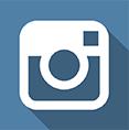 instagram - Justin Stum LMFT